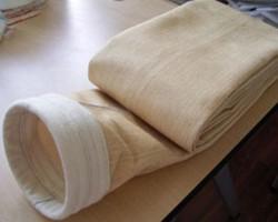 ptfe复合纤维系列布袋-高温滤料