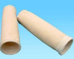 氟美斯滤袋-高温滤料