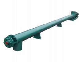 GX、单管、双管螺旋输送机(绞龙)